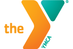 Tom A. Finch Community YMCA